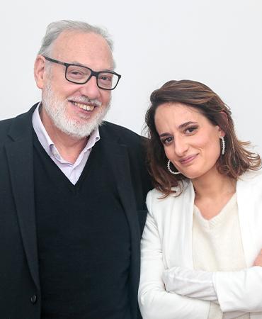 Claudio Mazzoni Immobiliare
