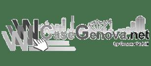 CaseGenova.net